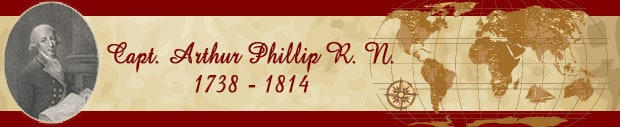 Arthur-Phillips-header