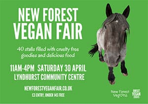 New-Forest-Vegan-Fair