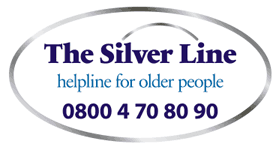 The_Silver_Line_logo